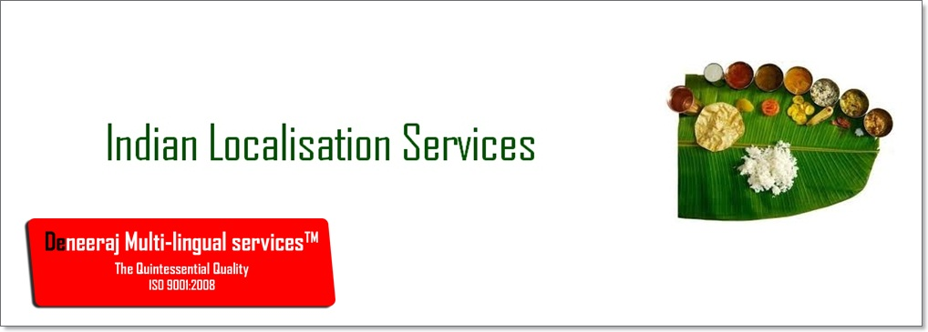 document translation service in mumbai