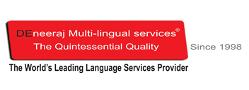 Farsi to English Translator in Mumbai