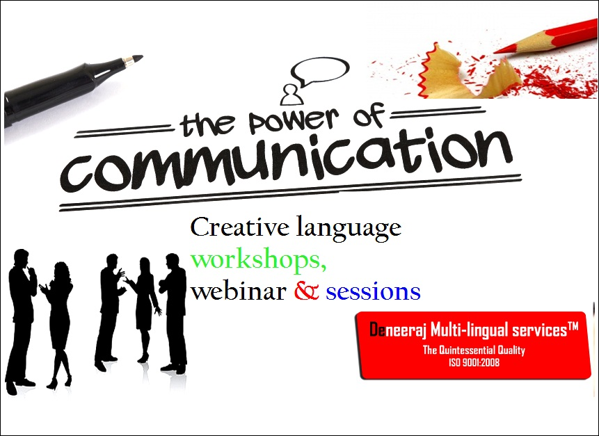 creative-language-workshops-webinar-sessions
