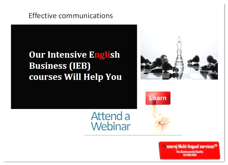international-business-communication