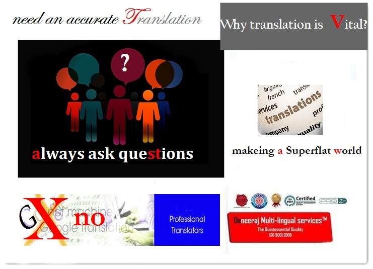 translation-and-its-significance